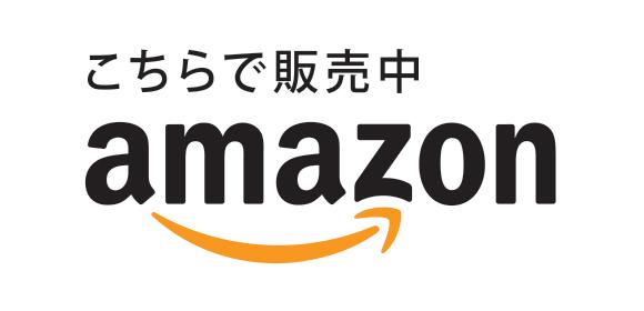 Amazonショップ バナー